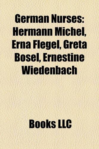 ernestine wiedenbach
