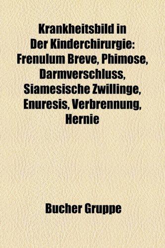 Breve oporavak frenulum Reading Literature: