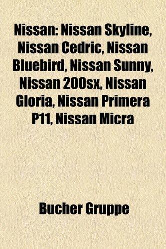 Nissan: Quelle