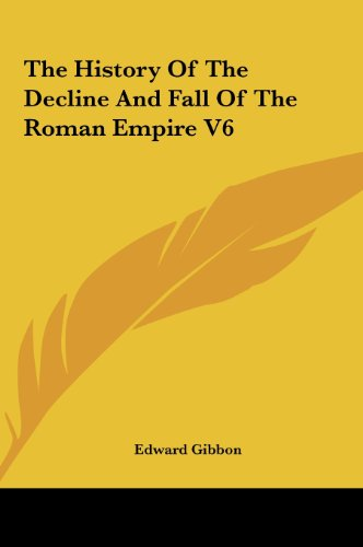 the history of the decline of the qing empire Transcript of the decline and fall of the qing dynasty the decline and fall of the qing significance the significance of this period in chinese history.