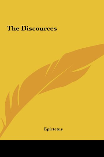 9781161461428: The Discources