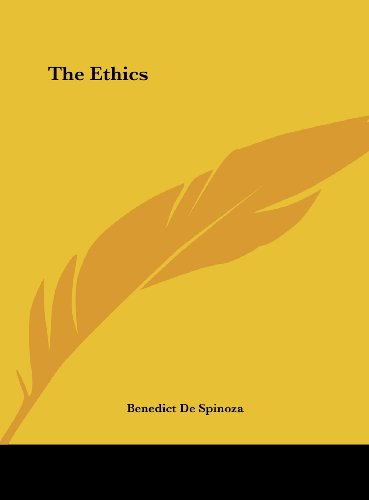 9781161462555: The Ethics
