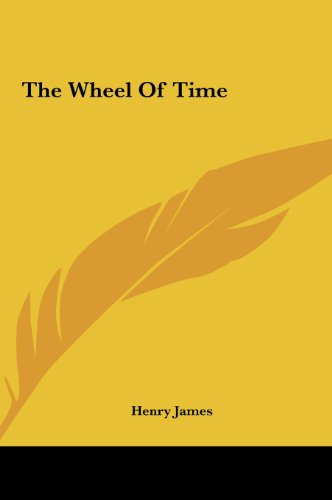 9781161480849: The Wheel Of Time