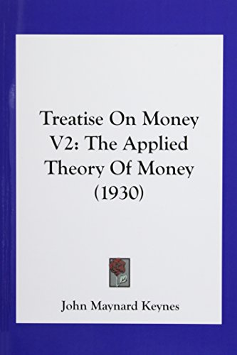 the theory of zeitgeist applied to the roman and american lives This was the era of the gen x slacker, but arnett felt that his findings applied beyond one generation he wrote them up in 2000 in american psychologist, the first time he laid out his theory of.