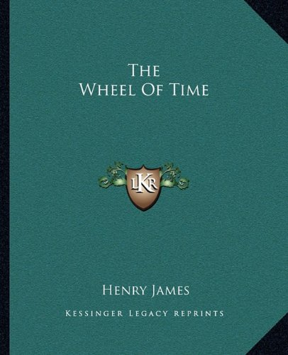 9781162712208: The Wheel of Time