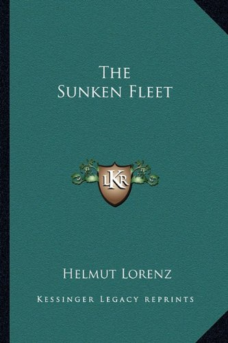 The Sunken Fleet