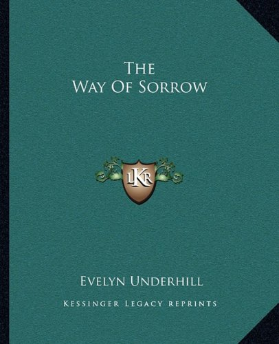 The Way of Sorrow