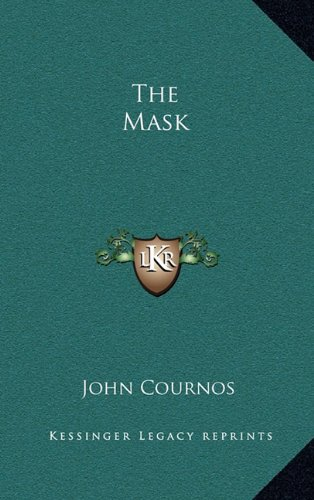 9781163856246: The Mask