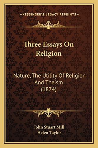 john stuart mill essay on nature John mill was the eldest and the three essays of religion: nature, the john stuart mill's essay on liberty - john stuart mill's essay on liberty the.