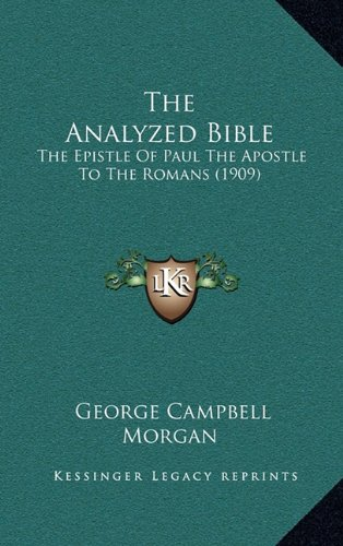 the sanctity of marriage and the bible an analysis of reverend howard moodys essay 12102018 a summary of act two, scene ii in jerome lawrence & robert  or section of inherit the wind and what  how to write literary analysis suggested essay.