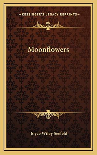 9781166119614: Moonflowers