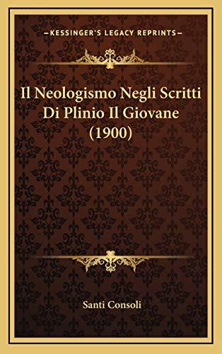 Scritti scelti. / A cura di Gino Cerrito. - Version details - Trove