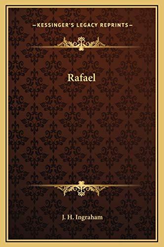 9781169212671: Rafael