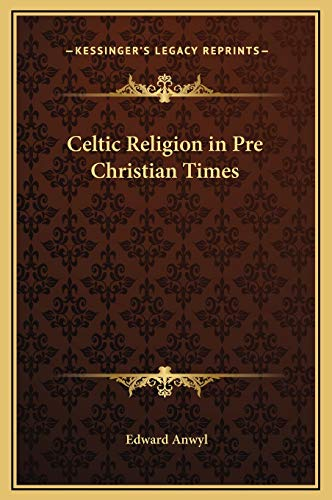 an introduction to the myths and legends by the celts people of ancient indo european origin