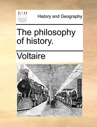 9781170347621: The philosophy of history.