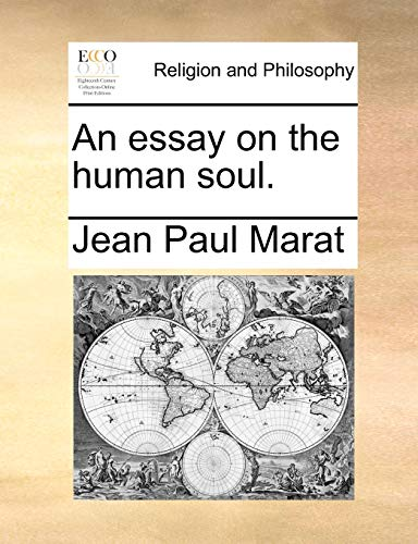 theory of the soul essay The immortality of the soul in plato's phaedo one difference between plato's theory of forms and the common immortality of the soul.