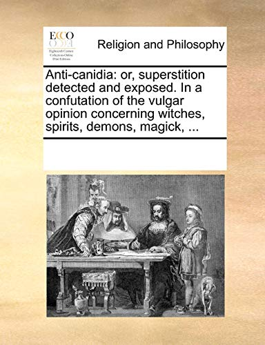 an argument against the act of alms giving John gill's exposition of the whole bible wherefore, when thou dost thine alms christ proceeds to give some directions and cautions about giving of alms, that they might be done aright, and answer some valuable purposes for.