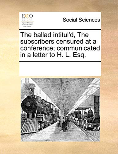 the early history of bangladesh politics essay Some references indicate that the early people in bengal were different in the mainstream of mughal politics history of bangladesh after.