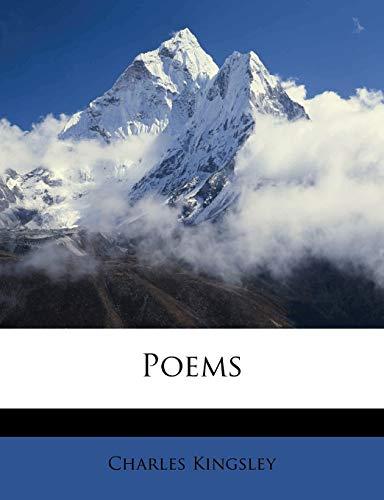 9781171790853: Poems