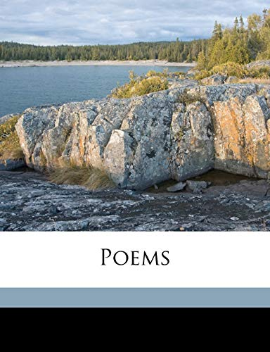 Poems (9781177541688) by Edward Thomas; Robert Frost; Louis Mertins