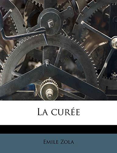 9781178823929: La Cur E