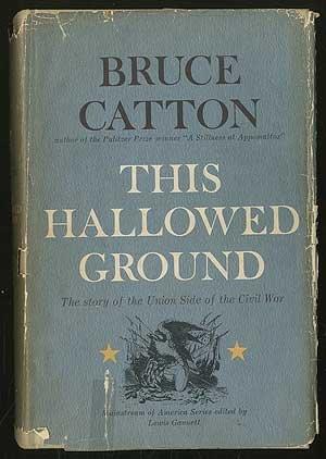 9781199047724: This Hallowed Ground
