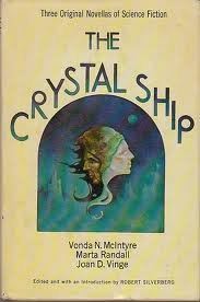 9781199074096: The Crystal Ship