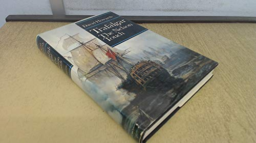 9781199175076: Trafalgar: the Nelson Touch