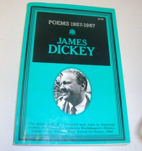 9781199178046: Poems 1957-1967