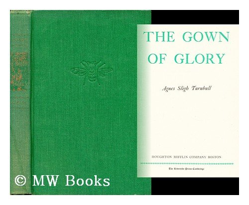 9781199213785: the gown of glory