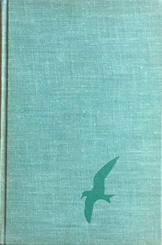 9781199293794: Birds of the West Indies.