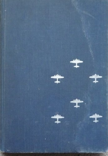 9781199376749: Flying Fortress: The Illustrated Biography of the B-17s and the Men Who Flew Them