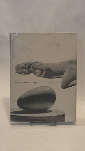 9781199438416: Origins of modern sculpture