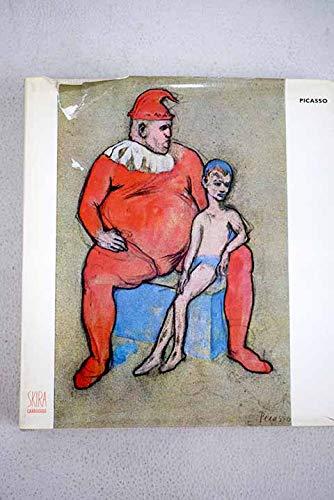 9781199446497: Picasso.