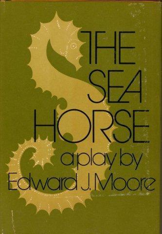9781199483454: The Sea Horse
