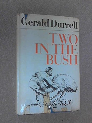 9781199621214: Two in the bush
