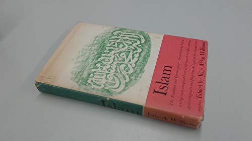 9781199623720: Islam