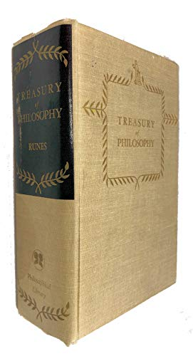 9781199665164: Treasury of philosophy