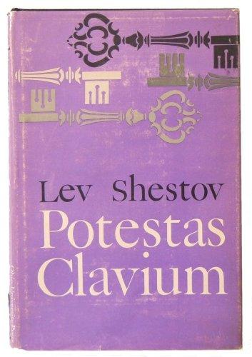 9781199666192: Potestas Clavium