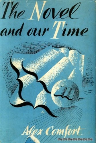 9781199692269: The Novel in Our Time