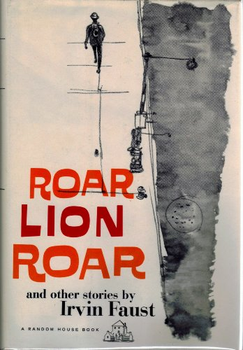 9781199731753: Roar Lion Roar and Other Stories