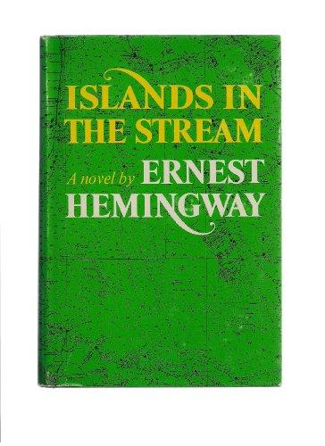 9781199764225: Islands in the Stream
