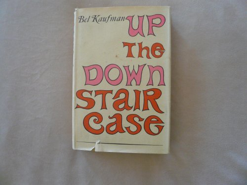 9781199780287: Up The Down Stair Case