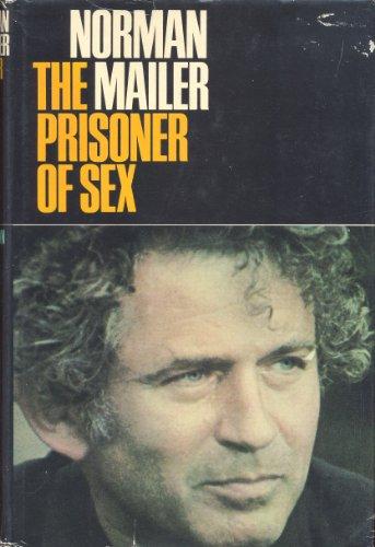 9781199794680: The Prisoner of Sex