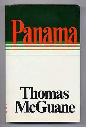 9781199798954: PANAMA.