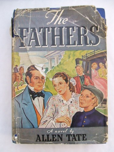 9781199837264: Fathers 1ST Edition
