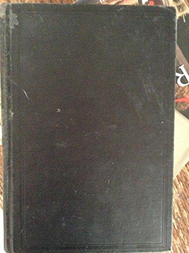 the theatre handbook and digest of plays Sobel, Bernard, editor.