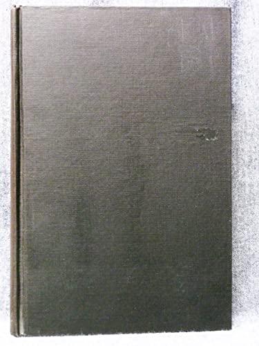 9781199861979: Thomas Wolfe,: A biography