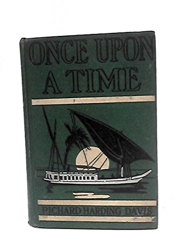 9781199865557: Once upon a time