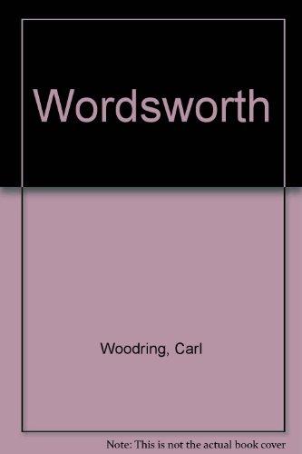 9781199908759: Wordsworth